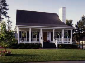 old acadian style house plans