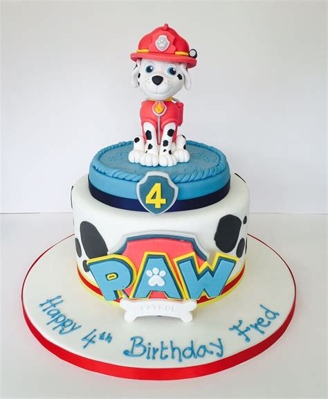 Children S Birthday Cakes by Birthday Cakes Childrens Birthday Cakes In