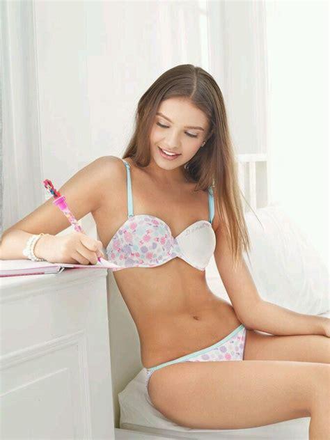 young girl models panties pin by kamboti on bivintasi pinterest