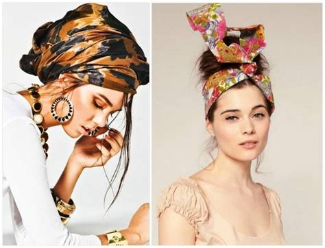 6 wrap hair styles 1000 images about head scarfes on pinterest women s