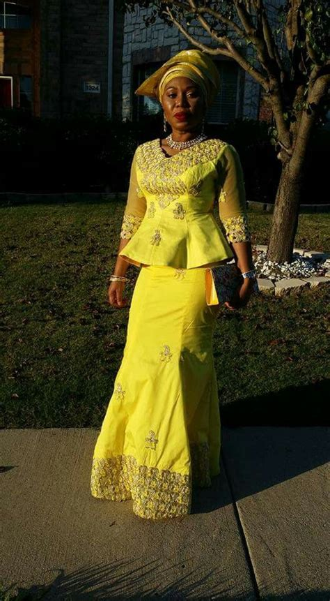 igbo blouses 1000 images about igbo blouse on pinterest igbo bride