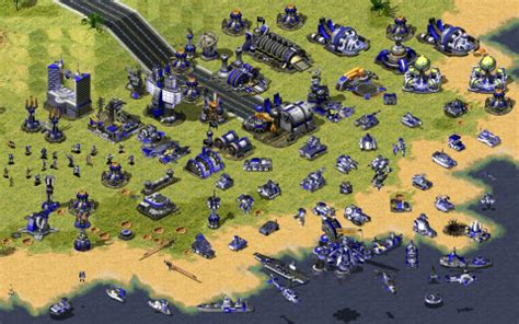command and conquer android apk скачать command conquer alert 2 для android apk