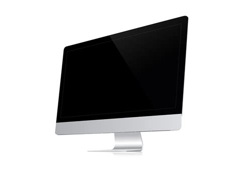 Layar Laptop Apple mac computer screen png transparent mac computer screen png images pluspng