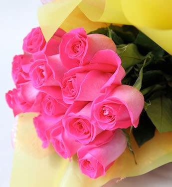 imagenes de rosas naturales hermosas ramos de flores a domicilio en bogota