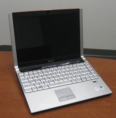Baru Laptop Dell Xps M1330 news bits xps m1330 shipping fujitsu n6460 available