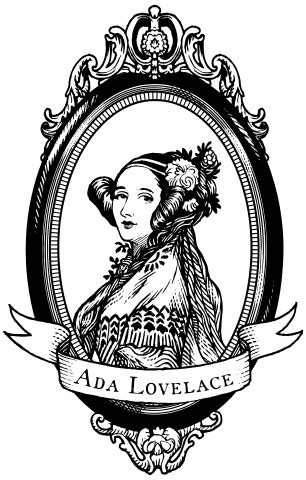 File:Ada Lovelace.svg - Wikipedia