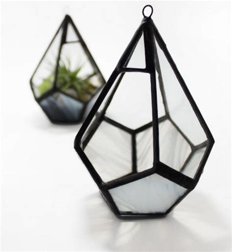 templates for geometric shapes search results for christmas ornament shapes templates