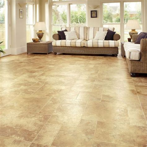 Tile Floors In Living Room by Floor Tiles For Living Room Small Marble Tiles