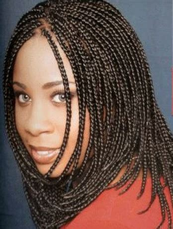 african american box braids hairstyles 2012 braid hairstyles for black women black women hairstyles