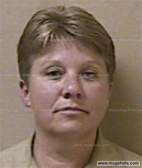 Arrest Records Catawba County Nc Cline Mugshot Cline Arrest Catawba County Nc