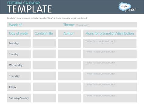 weekly social media report template weekly social media report template awesome a how to