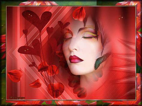 imagenes bellas de navidad animadas dibujando en el viento bellas im 225 genes animadas las