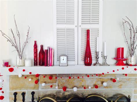 fresh decorating ideas  valentines day hatch