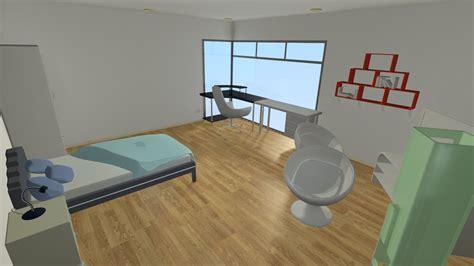 bedroom scene by chaoticshdwmonk on deviantart bedroom scene wip 6 by chukchuk92 on deviantart