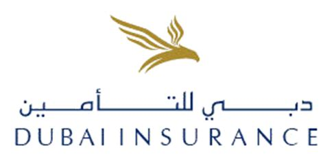 Insurance Companies In Dubai by Compare Cheap Car Insurance Quotes In Dubai Abu Dhabi Uae