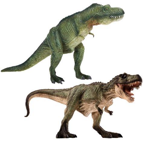 t rex figure mojo tyrannosaurus rex figure the hunger site