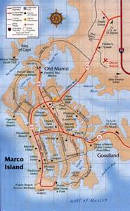 where is marco island florida on a map marco island real estate homes for sale napleshomes