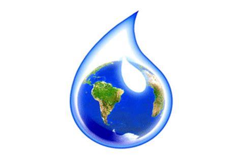 risparmio acqua rubinetto dimagrire 232 facile come bere due bicchieri d acqua prima