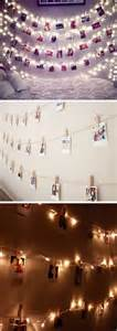 Room Decor Ideas Diy Lights 24 Gorgeous Diys For Your S Bedroom Craftriver