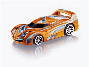 Hot wheels are now ai powered making us feel even older wired
