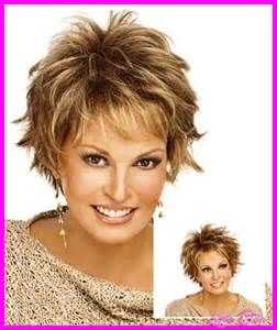 50 plus hairstyles for short haircuts 50 plus hairstyles fashion makeup style