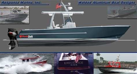 aluminum boat plans online aluminium boat building plans how to and diy building