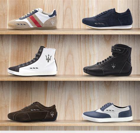 maserati sneakers maserati shoes 28 images steptronic mens maserati