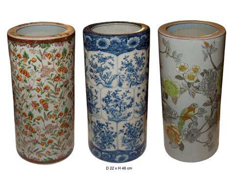 Celadon Vases Porcelaine Archives Aux Merveilles D Asie