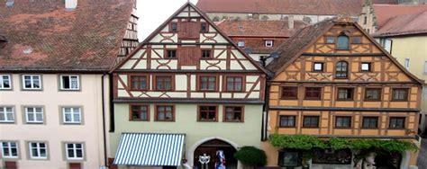 hotel gothisches haus hotel gotisches haus rothenburg germany updated 2017