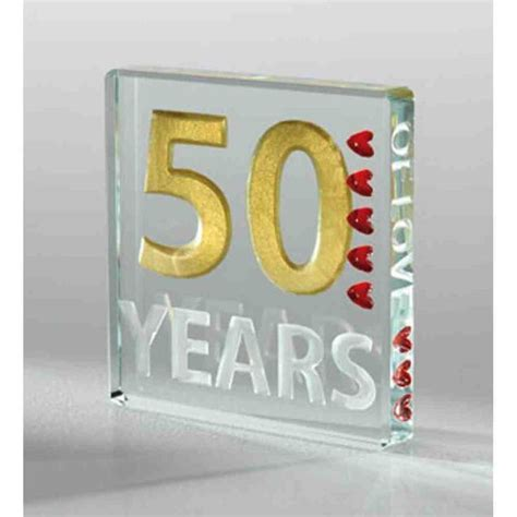 50th Wedding Anniversary Gift Ideas Gold by 25 Best 50th Wedding Anniversary Gift Ideas Images On