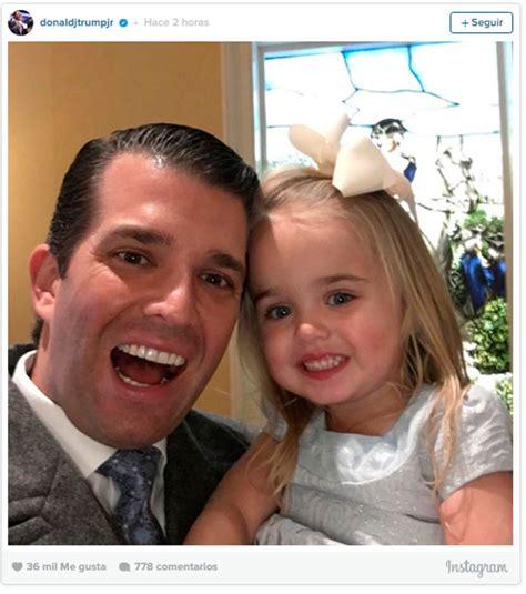 familias viven caravanas instagram favoritas desde sus ojos c 243 mo viven los la investidura