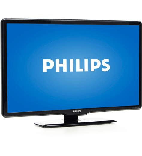 Tv Led 42 Inch Hd philips 42 quot 3d hd 1080p led tv 2 x 3d glasses zoobashop