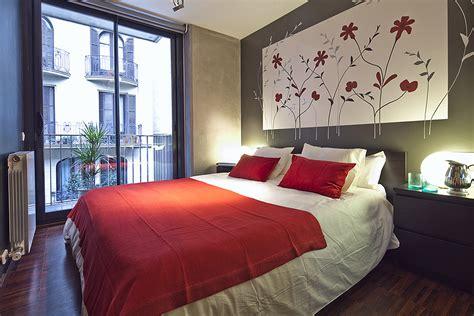 alquiler habitacion por horas barcelona alquiler de habitaciones en barcelona por horas 50901
