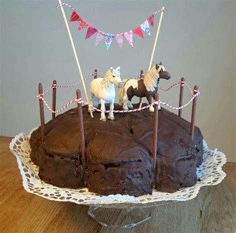 kuchen kindergeburtstag pferd die besten 17 ideen zu pferde kuchen auf