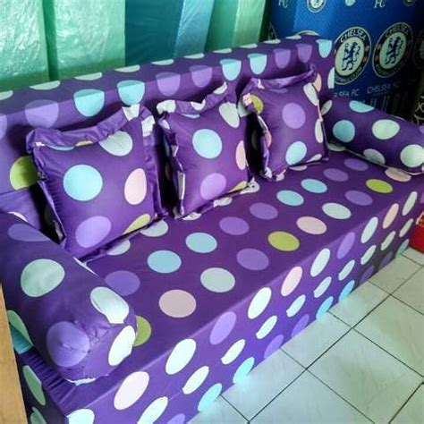 Sofa Bed Inoac Terbaru 23 model sofa bed minimalis modern terbaru beserta