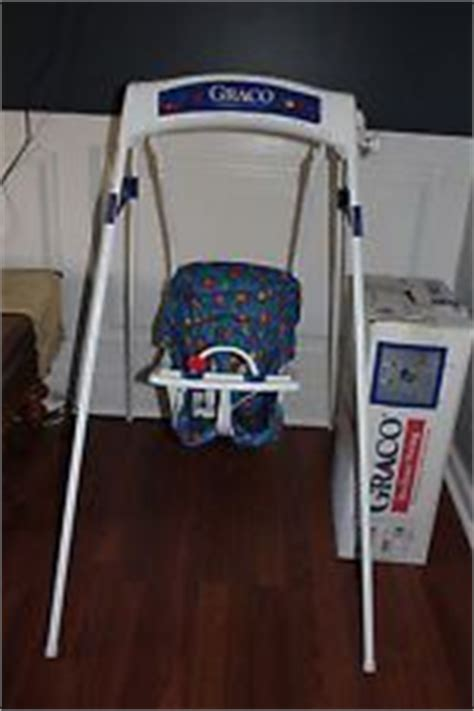 graco wind up swing 1000 images about old school baby swings on pinterest