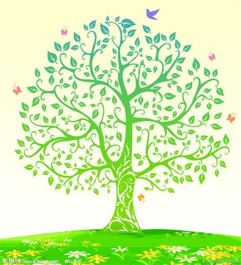 va book of symbols espagnol 3836525739 心愿树源文件 展板模板 广告设计 源文件图库 昵图网nipic com