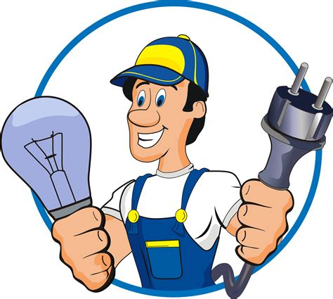 philadelphia appartments an electrician for your philadelphia apartment post brothers