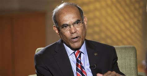 bank dr former india central bank governor dr d subbarao to teach