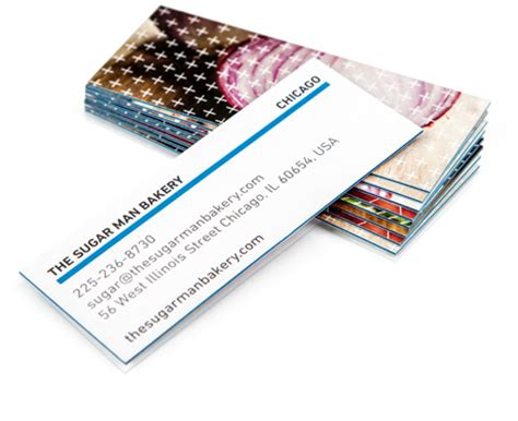 moo luxe business card template free business cards from moo images card design and