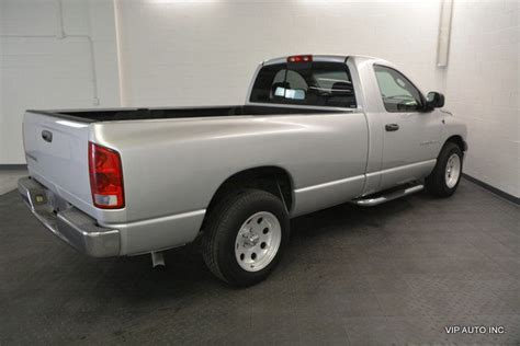 Dodge Ram Bed by Dodge Ram 1500 Bed Chrome Steps 17 Quot Wheels