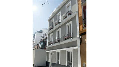 piso centro venta de pisos en sevilla centro san lorenzo