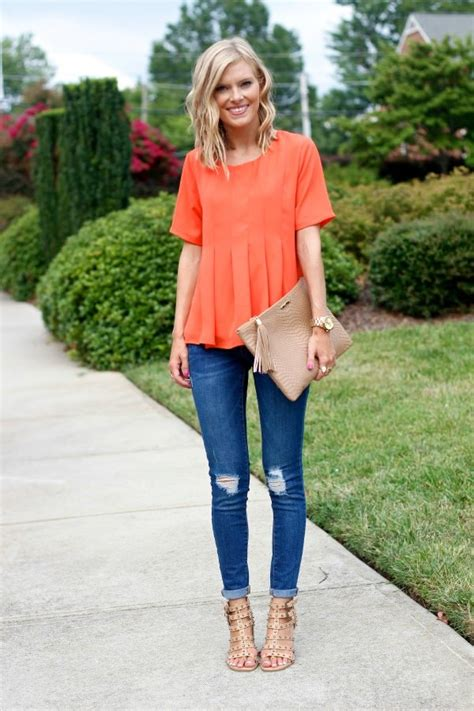 55 fashion women images 55 cute outfits for fall 2016