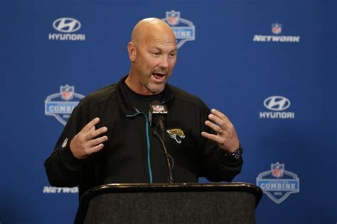 The Business Coach By Bradley J Sugar union jaguars carried most salary cap money the seattle times