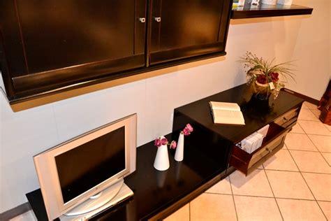 www lefablier it soggiorni soggiorno moderno mosaico le fablier soggiorni a prezzi