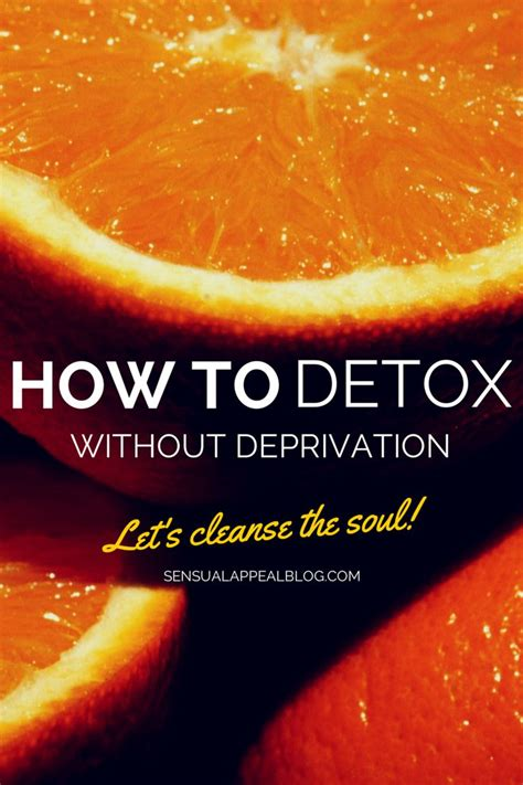 Detox Without Diuretic by 56 Best Inspired By Detox Images On Healthy