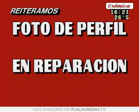 imagenes de corazones en reparacion foto de perfil en reparacion placas rojas tv