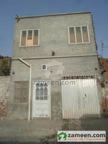Faisalabad Daewoo House For Sale At Daewoo Road Lasani Park Daewoo Road