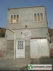 Daewoo Faisalabad House For Sale At Daewoo Road Lasani Park Daewoo Road
