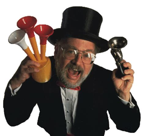 dr demento dead puppies the dr demento show radio and store